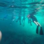 underwatersnorkeling