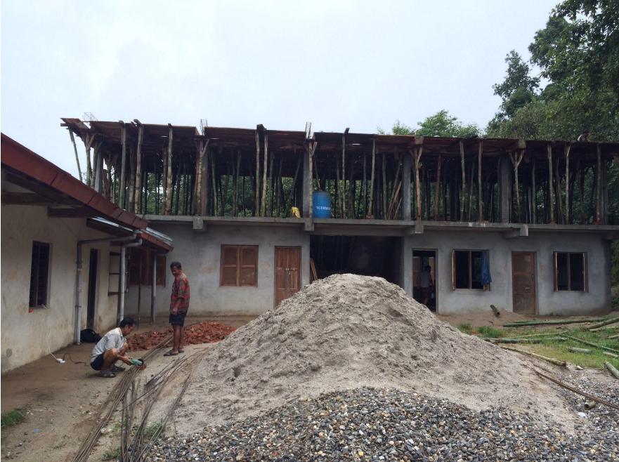 Nepalworkblog1
